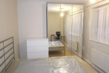 Kenton Road Flat Share