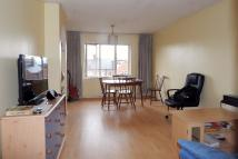 2 bedroom Flat to rent in Pasteur Close, London...