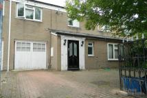 3 bed Terraced house in Gaydon Lane, London, NW9