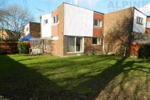3 bedroom Terraced home for sale in Hazel Close, London, NW9
