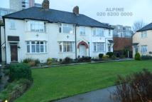 Colindeep Lane Maisonette for sale