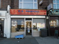 Shop to rent in Edgware Road, London, NW9
