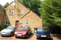 2 bed Ground Maisonette for sale in Booth Road, London, NW9