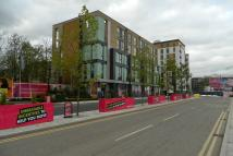 1 bed Flat in JOSLIN AVENUE, London...