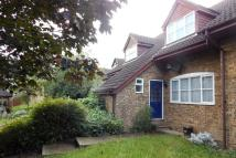 3 bed Terraced home in PENDRAGON WALK, London...