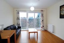 new Flat in Fortune Way, Edgware...