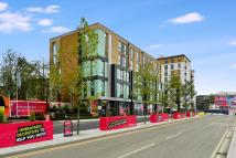 2 bedroom Flat in Lingard Avenue, London...