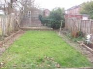 2 bedroom Flat to rent in Anson Road...