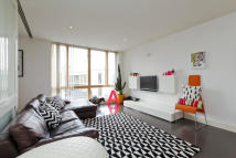 1 bedroom Flat to rent in Drysdale Street...