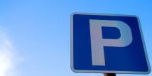Flat in Curtain Road, Shoreditch...