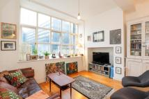 2 bed Flat in City Road, Old Street...