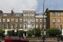 Flat for sale in Hackney Road, Hackney...