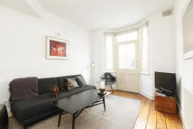 2 bed Flat for sale in Haberdasher Street...