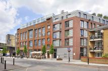 Flat for sale in Arthaus, Richmond Road...