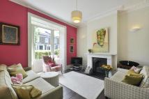 3 bed semi detached property in Lavender Grove...