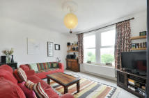 Flat for sale in Teesdale Street...