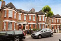 3 bedroom Terraced property for sale in Mildenhall Road, Clapton...