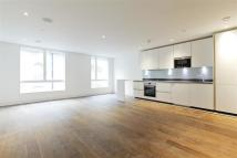 1 bedroom Flat to rent in Leonard Street...