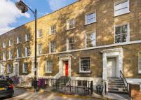 4 bed house for sale in Cadogan Terrace...