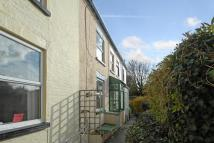 2 bedroom Cottage in 3 Green Terrace, Glasbury