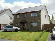 4 bedroom Detached property in FELINDRE, BRECON