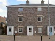 3 bedroom Town House in Hay on Wye, Hereford