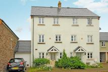 3 bed Terraced home to rent in Hay-on-wye, Hereford