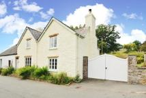 Cottage in Clyro, Hereford
