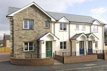 Terraced home to rent in GLASBURY ON WYE...