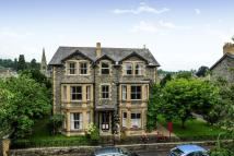 6 bedroom property in Builth Wells, Mid Wales