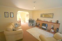Detached home to rent in Greenfinch Close, Apley...