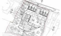 property for sale in Land at Shifnal Road, Priorslee