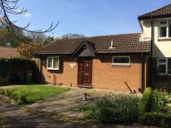 property to rent in Royal Oak Drive, Telford