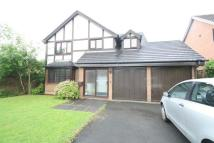 Detached house in Powell Road, Priorslee...