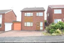 3 bed Link Detached House in Kingston Road, Trench...