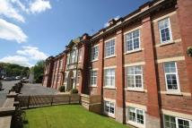 3 bed new Apartment to rent in Walker Apartments ...