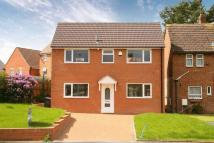 property to rent in Churchill Road, Arleston, Telford