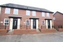 Duddell Street new property to rent
