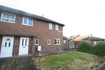 3 bed semi detached property to rent in Church Street...