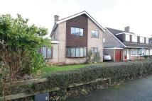 5 bedroom Detached house for sale in Southfield, Sutton Hill...