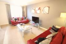 3 bed new house to rent in Hammer Fields, Madeley...