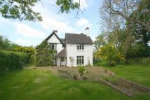 property for sale in Wellington Road, Muxton, Telford