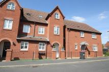 3 bedroom Town House to rent in Saville Close, Wellington
