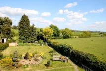 Snape Hill semi detached property for sale