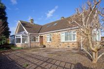 5 bed Detached Bungalow for sale in Page Lane, Nawton, YO62
