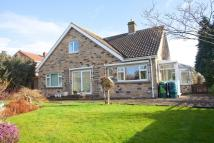 5 bed Detached Bungalow for sale in Page Lane, Wombleton...