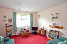 Keld Head Orchard Semi-Detached Bungalow for sale