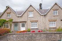 Bondgate Cottage for sale