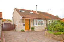 3 bedroom semi detached property in The Limes, Helmsley...