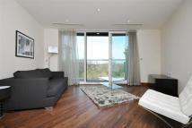 2 bed Flat to rent in Lanson Building...